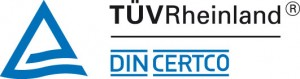 08_DINCERTCO_logo