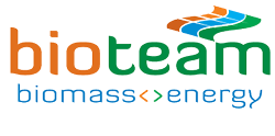 BIOTEAM – final workshops on district heating and biogas