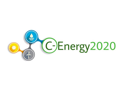 The next H2020 Energy Proposals